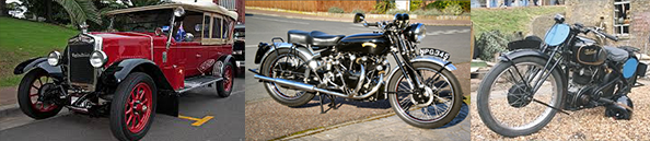 Vintage-and-classic-brake-2