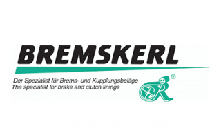 Supplier of Bremskerl brake relining parts
