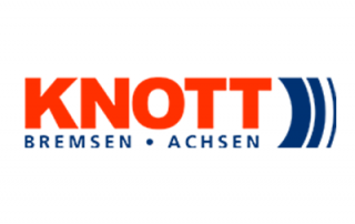 Supplier of Knott brake relining parts