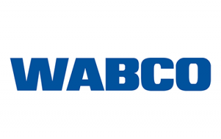 Supplier of Wabco brake relining parts